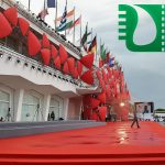 Green drop award festival venezia