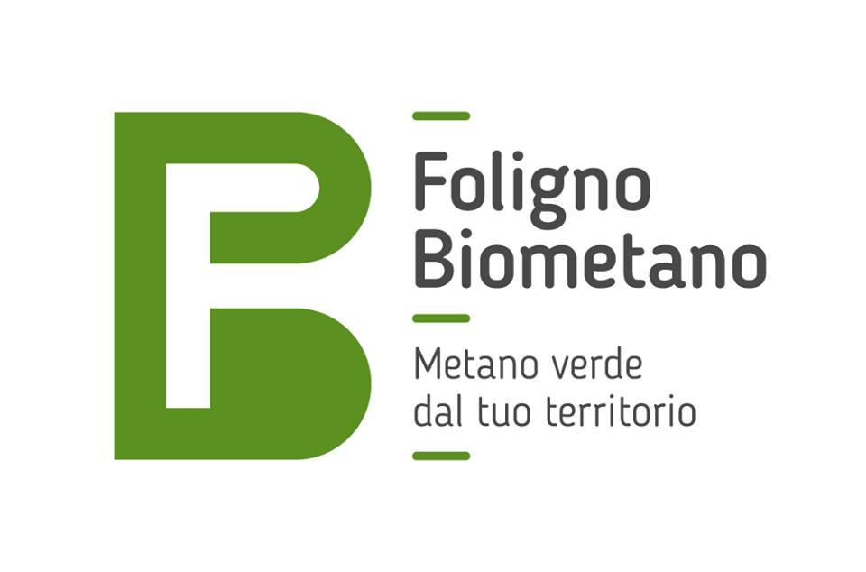 foligno biometano