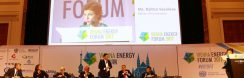 vienna-energy-forum-2017