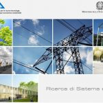 rapporto efficienza energetica