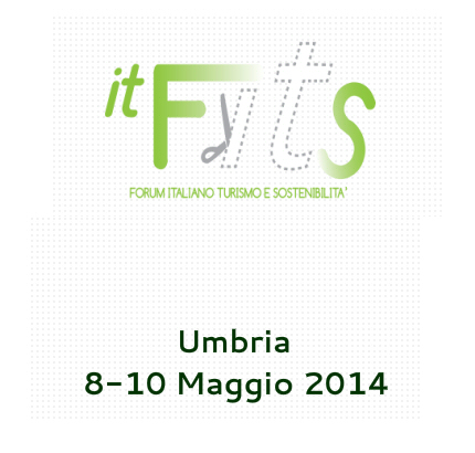 It Fits Umbria 2014