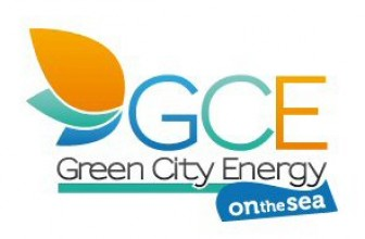 """""""European Smart City Conference"""" in occasione del Green City Energy on the Sea"""