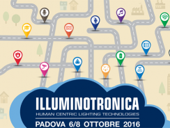 ILLUMINOTRONICA 2016