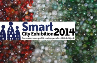 Smart City Exhibition mette al centro l'innovazione