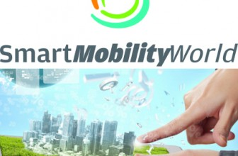 Torino la capitale dell'automobile ospita Smart Mobility World