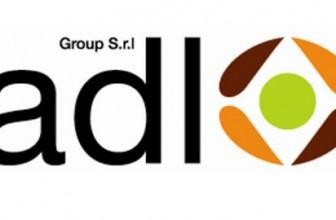 Adl group: workshop architettura sostenibile