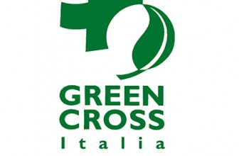 "Green Cross: ""Cinema e sostenibilità, connubio vicino"""