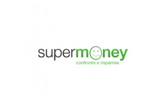 SuperMoney, eccellenza italiana premiata