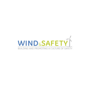 wind&safety